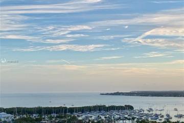Home for Sale at 2645 S Bayshore Dr #1602, Miami FL 33133