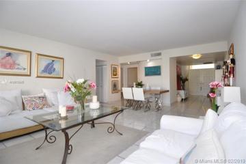 Home for Rent at 141 Crandon Blvd #340, Key Biscayne FL 33149