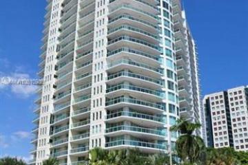 Home for Sale at 2645 S Bayshore Dr #2004, Miami FL 33133
