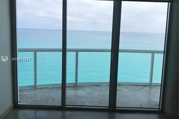 Home for Rent at 6365 Collins Ave #3002, Miami Beach FL 33141
