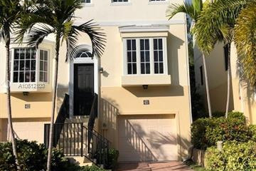 Home for Rent at 411 Juno Dunes Way, Juno Beach FL 33408