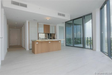 Home for Rent at 2831 S Bayshore Dr #1405, Coconut Grove FL 33133