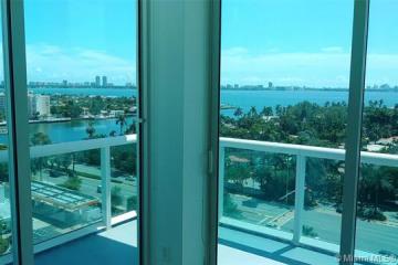Home for Sale at 7900 Harbor Island Dr #1225, North Bay Village FL 33141