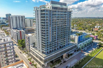 Home for Sale at 1010 SW 2nd Ave #1603, Miami FL 33130