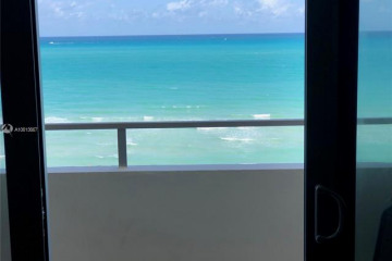 Home for Rent at 5555 Collins Ave #9D, Miami Beach FL 33140