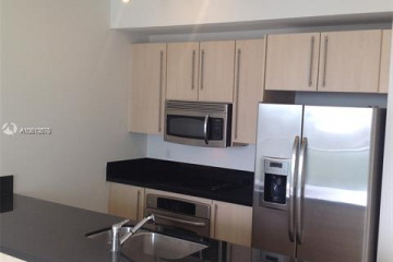Home for Rent at 79 SW 12th St #2102-S, Miami FL 33130