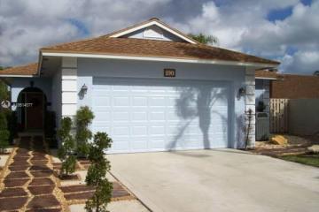 Home for Rent at 190 Sims Creek Ln, Jupiter FL 33458