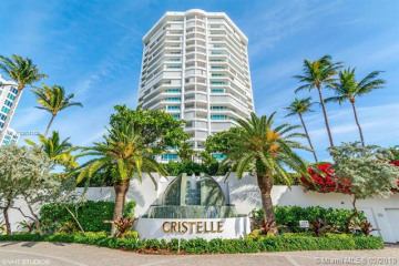 Home for Sale at 1700 S Ocean Blvd #18A, Lauderdale By The Sea FL 33062