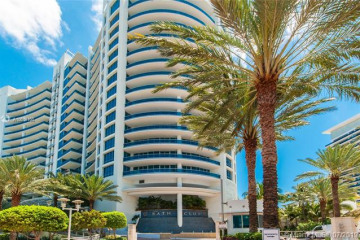 Home for Rent at 5959 Collins Ave #1202, Miami Beach FL 33140