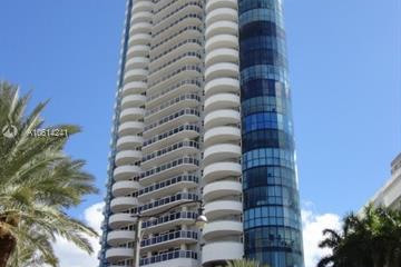 Home for Rent at 6301 Collins Ave #2208, Miami Beach FL 33141