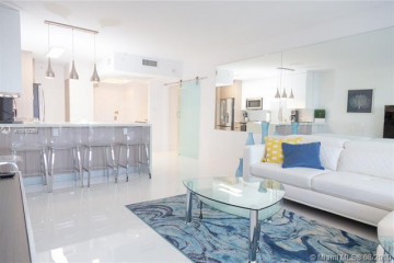 Home for Rent at 100 Lincoln Rd #1535, Miami Beach FL 33139