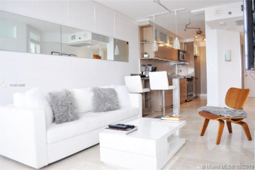 Home for Rent at 100 Lincoln Rd #1046, Miami Beach FL 33139