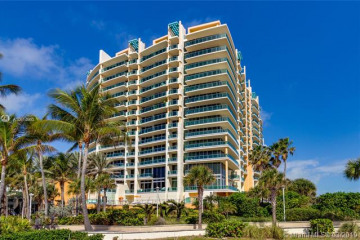 Home for Rent at 1455 Ocean Dr #1111, Miami Beach FL 33139