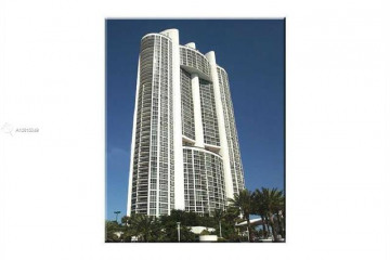 Home for Sale at 18201 Collins Ave #TS2, Sunny Isles Beach FL 33160