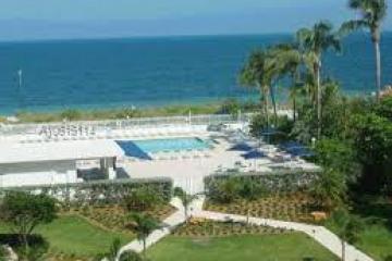 Home for Rent at 607 Ocean Dr #8K, Key Biscayne FL 33149