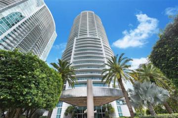 Home for Sale at 2127 Brickell Ave #806, Miami FL 33129