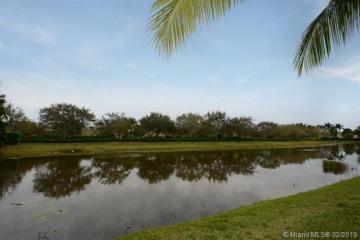 Home for Rent at 2590 Cordoba Bnd, Weston FL 33327