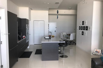 Home for Sale at 7751 NW 107th Ave #816, Doral FL 33178