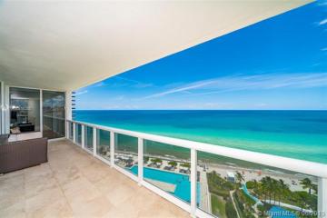 Home for Sale at 1850 S Ocean Dr #1904, Hallandale FL 33009