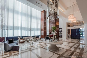 Home for Sale at 17475 Collins Ave #504, Sunny Isles Beach FL 33160