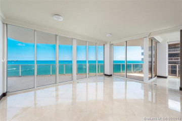 Home for Sale at 10225 Collins Ave #1202, Bal Harbour FL 33154