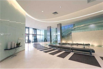 Home for Rent at 92 SW 3rd St #3707, Miami FL 33130