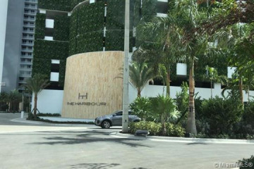 Home for Sale at 16385 Biscayne Blvd #1207, North Miami Beach FL 33160