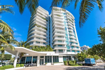 Home for Rent at 1445 16th St #601, Miami Beach FL 33139