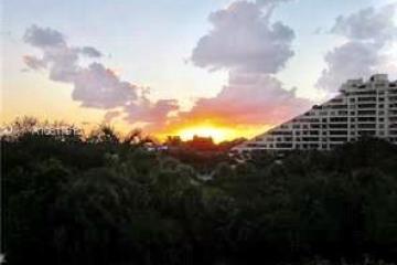 Home for Rent at 201 Crandon Blvd #308, Key Biscayne FL 33149