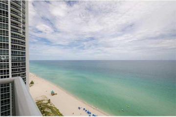 Home for Rent at 18101 Collins Ave #SPA209, Sunny Isles Beach FL 33160