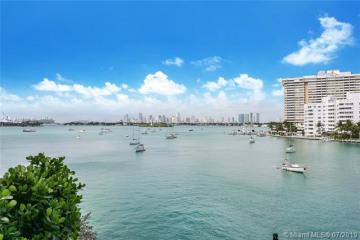 Home for Sale at 1445 16th St #401, Miami Beach FL 33139