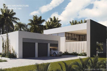 Home for Sale at 16673 S Botaniko Dr S, Weston FL 33326