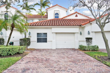 Home for Rent at 1394 W Harbor Vw W, Hollywood FL 33019