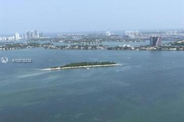 Home for Sale at 3131 NE 7th Ave #4501, Miami FL 33137