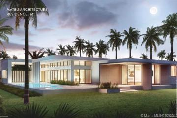 Home for Sale at 16663 S Botaniko Dr S, Weston FL 33326