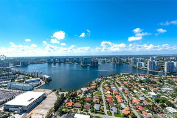 Home for Rent at 18555 Collins Ave #5004, Sunny Isles Beach FL 33160