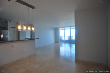 Home for Rent at 90 Alton Rd #2409, Miami Beach FL 33139