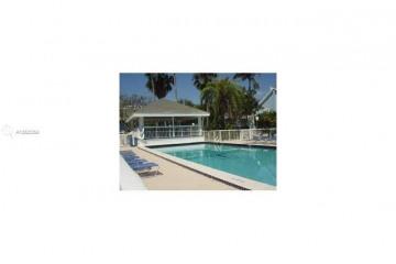 Home for Rent at 798 Crandon Blvd #29-C, Key Biscayne FL 33149