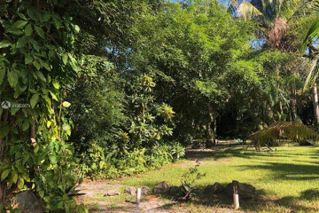 Home for Sale at 2130 Tanbark Lane, Fort Lauderdale FL 33312