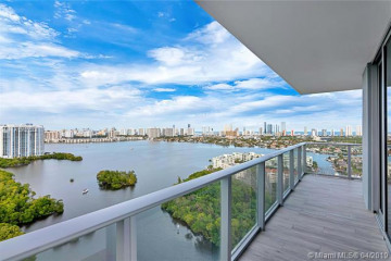 Home for Sale at 16385 Biscayne Blvd #2415, North Miami Beach FL 33160
