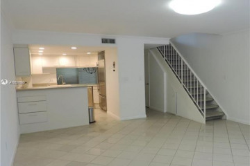 Home for Rent at 350 Grapetree Dr #410, Key Biscayne FL 33149