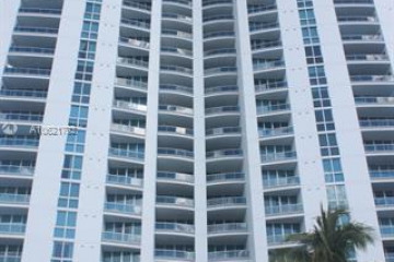 Home for Sale at 1600 S Ocean Blvd #MPH03, Lauderdale By The Sea FL 33062