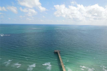 Home for Sale at 16699 Collins Ave #3303, Sunny Isles Beach FL 33160
