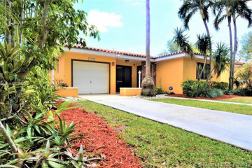 Home for Rent at 1411 Lisbon St, Coral Gables FL 33134