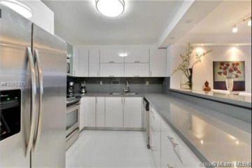 Home for Rent at 2301 Collins Ave #316, Miami Beach FL 33139