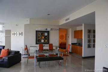 Home for Sale at 18101 Collins Ave #801, Sunny Isles Beach FL 33160