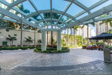 Home for Rent at 347 N New River Dr E #1108, Fort Lauderdale FL 33301