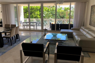 Home for Rent at 430 Grand Bay Dr #207, Key Biscayne FL 33149