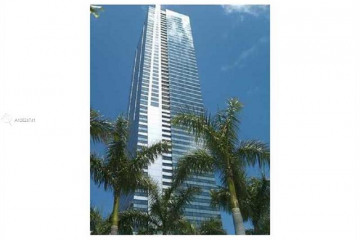 Home for Rent at 1435 Brickell Ave #3309, Miami FL 33130