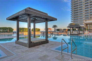 Home for Rent at 1830 S Ocean Dr #4712, Hallandale FL 33009